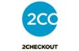 2CheckOut gateway payments