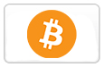 We accept BitCoins payments